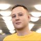 Denis Ryabyy's avatar