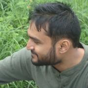 Anuj Patel