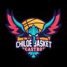 Chiloe Basket