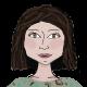 CraftyPerson- Debbie McNeill