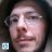 Sandro Santilli's avatar