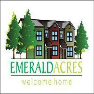 Emerald Acres Town Homes