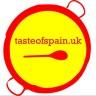 Tasteofspain_uk