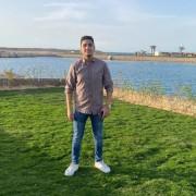 Photo of محمد خالد