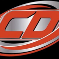 avatar for Camajan Deportivo