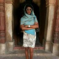 Cult Saint Lucia correspondent