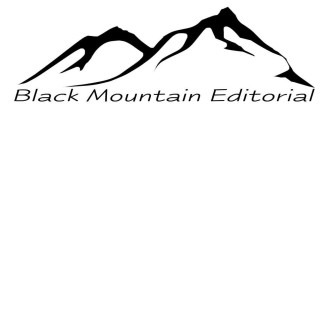 Black Mountain Editorial