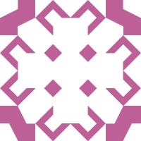 gravatar for shatabdisen40