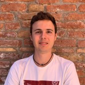 Marc Canela