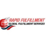 Rapid Fulfillment LLC