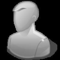 Avatar of Andreas Zapantis