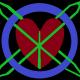 CoralReefer's avatar