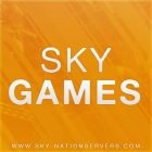 View SkyInsanity's Profile