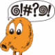 View the_great_qbert's Profile