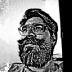 Joshua Clayton's avatar