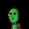 Doug1955's profile picture