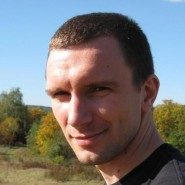 Tomasz Zarna's picture