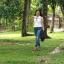 Eve Baguio