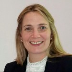 avatar for Maria Mason