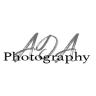 Nichole Kelly