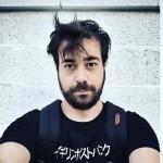 Gonzalo Guillem