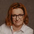 Karolina Szubska
