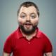 Profile photo of BionicClick