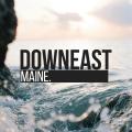 Ellsworth-Maine