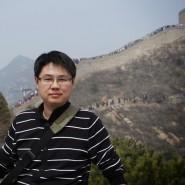 Heng Li's picture