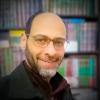Avatar Ahmed Alshamsy