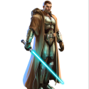 Avatar of King-Schultz