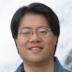 Theodore Ts'o's avatar