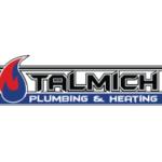 talmichplumbingheating