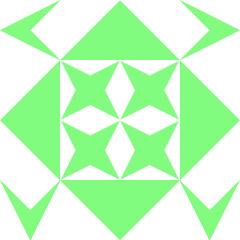 todd-banning avatar image