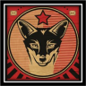 Ministry Fox