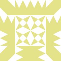 gravatar for pankajpagare55