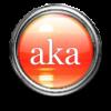 Masayuki Akamatsu's icon