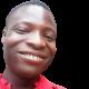 Oluegwu C