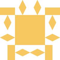 sollei avatar