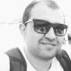 Fix flaskadmin version to be comapatible with other flask
