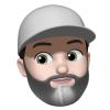sergey@vanichkin.ru avatar