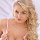 Profile picture of Bangalore Escorts Service