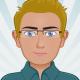 Yannick Majoros user avatar