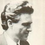 Jacques Lusseyran