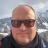 Marc Elvery avatar image