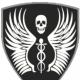 SpartanOneActual