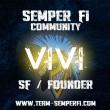 SemperFi-Vivi