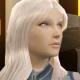 ForfiniteStories's avatar