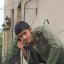 سید حسن مرتضوی