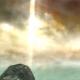 EnderAtreides's avatar